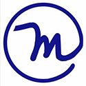 MadTran, Inc.